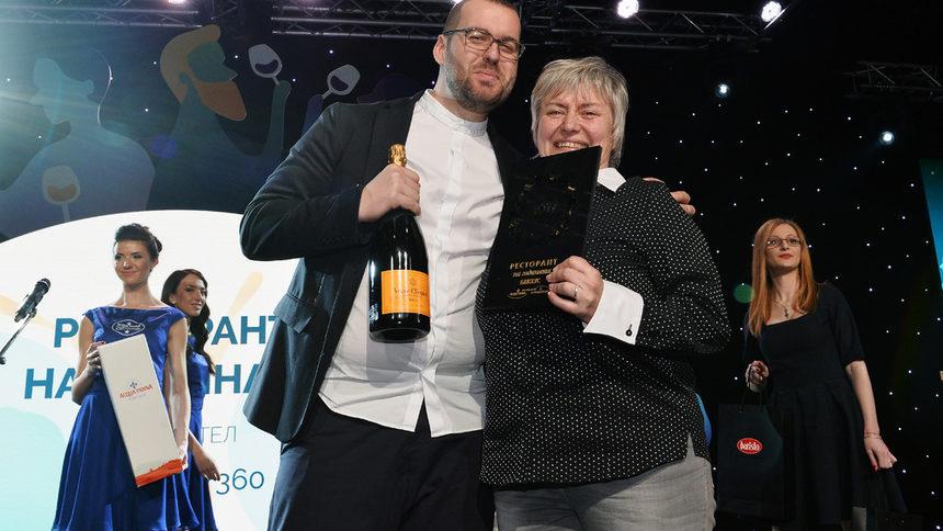 dnevnik-20183003